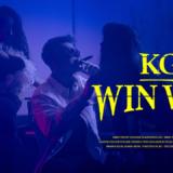 "KG - ""Win Win"" | Το νέο αγαπημένο viral trend των νέων!"