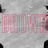 Ο Martin Garrix και ο Clinton Kane κυκλοφορούν το Drown!