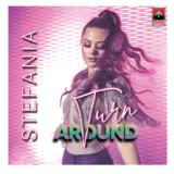 Stefania - «Turn Around»: Το single - προπομπός του τραγουδιού της Eurovision!