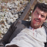 Κόκκινο ποτάμι: Ο Μίλτος συλλαμβάνεται από Τούρκους στο Ερζερούμ. Λίγο αργότερα η Ιφιγένεια μαθαίνει πως ο Μίλτος είναι νεκρός