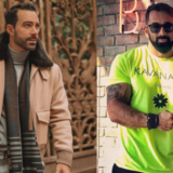 Σάκης Τανιμανίδης: Έκανε πράξη την υπόσχεση που έδωσε στον BΟ στο «Survivor»