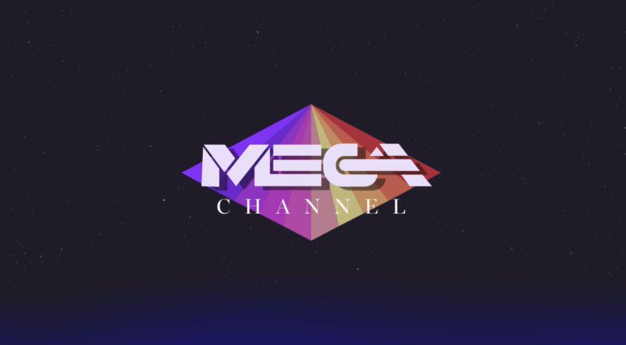 Mega όπως πάντα: Δείτε το νέο βίντεο της καμπάνιας για την επιστροφή του καναλιού