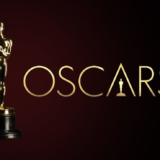 Οι μεγάλοι νικητές των Oscar 2021