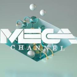 Αυτό είναι το πρόγραμμα της πρώτης εβδομάδας λειτουργίας του Mega