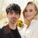 Ο Joe Jonas και η Sophie Turner ετοιμάζονται να γίνουν γονείς!