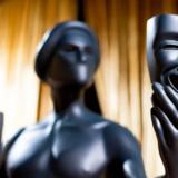 Αυτοί είναι οι μεγάλοι νικητές των SAG Awards 2020!