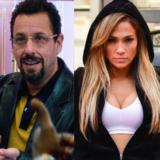 Γιατί σνομπάραμε Jennifer Lopez και Adam Sandler: Η αβάσταχτη στενομυαλιά όσων ψηφίζουν στα Oscar