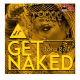 John Rous - GET NAKED - PRE ORDER NOW!