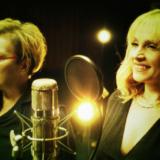 Δήμητρα Γαλάνη, Ελεωνόρα Ζουγανέλη-Συναντιούνται μουσικά και ερμηνεύουν «Σαν Μαγεμένο Το Μυαλό Μου»!