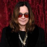 Ο Ozzy Osbourne ανέβαλε τη θεραπεία για το Πάρκινσον λόγω κορονοϊού