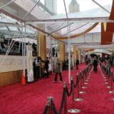 Οι εμφανίσεις στο κόκκινο χαλί των Oscar που έκλεψαν τις εντυπώσεις