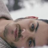 Νέαρχος-«Βάλε Μας Φωτιά»: Νικήτρια των φετινών Όσκαρ στο νέο του video clip