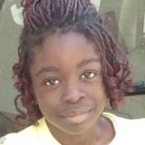 Στη Γαλλία βρέθηκε η 7χρονη Βαλεντίν