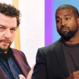 Ο Kanye West ζήτησε από τον Danny McBride να τον υποδυθεί σε ταινία