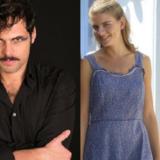 Η Δανάη Μιχαλάκη και ο Γιώργος Παπαγεωργίου έκαναν το επόμενο βήμα στη σχέση τους