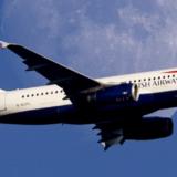 Κορονοϊός: Παράταση στην αναστολή των πτήσεων στην χώρα μας