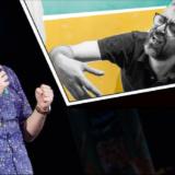 Θέατρο Σταθμός | Stand up comedy με Δημήτρη Δημόπουλο και Δημήτρη Χριστοφορίδη