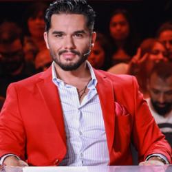 Χρήστος Μάστορας: «Είμαστε Έλληνες και όχι Νοτιοαλβανοί»