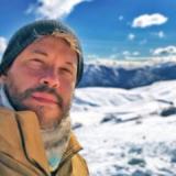 Ο Χάρης Βαρθακούρης απαντά στο αν θα παρουσιάσει το Big Brother