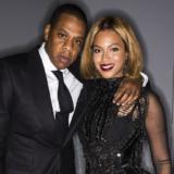 Ο Jay-Z αρνείται ότι ο ίδιος και η Beyonce έκαναν πολιτική διαμαρτυρία στο Super Bowl