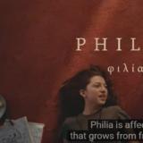Η συγκινητική διαφήμιση του Super Bowl με τις τέσσερις ελληνικές λέξεις