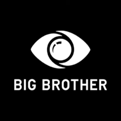 To «BIG BROTHER» της νέας εποχής έρχεται στον ΣΚΑΪ