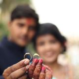 Γάμος στην Ινδία ακυρώθηκε επειδή «κλέφτηκαν» οι... συμπέθεροι