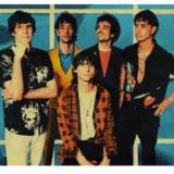 Οι The Strokes κυκλοφορούν το single Bad Decisions!