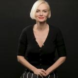 """Έλενα Χριστοπούλου για Βίκυ Καγιά: """"Είναι τόσα χρόνια στο κανάλι και…"""""""