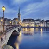 Πιο ακριβή χώρα στον κόσμο η Ελβετία – Στο Νο 38 η Ελλάδα σύμφωνα με έρευνα