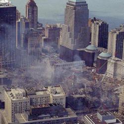 11η Σεπτεμβρίου: «Θα επαναλάμβανα τα βασανιστήρια στους κατηγορούμενους» λέει ψυχολόγος της CIA