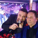 Μάκης Χριστοδουλόπουλος: Το μεγάλο comeback στις αθηναϊκές πίστες μαζί με τον Αλέκο Ζαζόπουλο