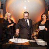 Λαμπερές παρουσίες στην κοπή της πρωτοχρονιάτικης πίτας του Ομίλου ΑΝΤΕΝΝΑ!