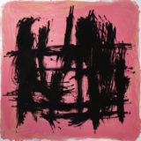 Εικαστική έκθεση του Δημήτρη Κορδαλή στον χώρο τέχνης ο.art.ath