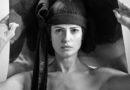 Σέρρα, Η Ψυχή του Πόντου του Γιάννη Καλπούζου στο Θέατρο Πόλη