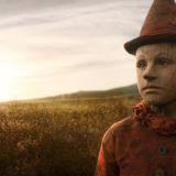 Πινόκιο (Pinocchio) στους Κινηματογράφους