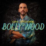 """""""Bollywood"""" - Το νέο βίντεο κλιπ του Πάνου Μουζουράκη θυμίζει video game!"""