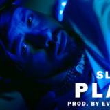 """Playah"" - Κυκλοφόρησε το ολοκαίνουργιο music video του Slogan"