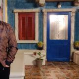 Μέθυσέ με: Το νέο τραγούδι-πρόταση του Δημήτρη Γιώτη με την υπογραφή των Κυριάκου Παπαδόπουλου και Ηλία Φιλίππου