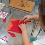 Εκπαιδευτικά προγράμματα Φεβρουαρίου στο Μουσείο Κοτσανά Αρχαίας Ελληνικής Τεχνολογίας!