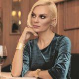 H Έλενα Χριστοπούλου αναλαμβάνει τη δική της εκπομπή