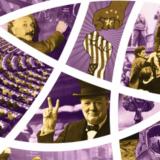 """2ος Πανελλήνιος Μαθητικός Διαγωνισμός Ιστορίας στο Κέντρο Πολιτισμού """"Ελληνικός Κόσμος"""""""