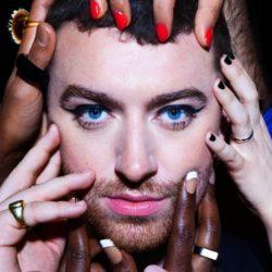 """""""Φρέσκο"""" HIT: Sam Smith-To Die For- Νέο single & music video...!"""