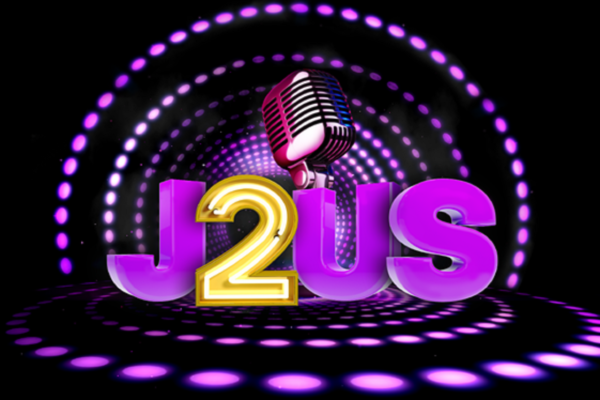 Just The 2 Of Us: Ο Μεγάλος Τελικός