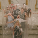 """""""Κούκλες στο Θερμαϊκό"""" στο Θέατρο Αυλαία – Προσθήκη έξτρα παράστασης"""