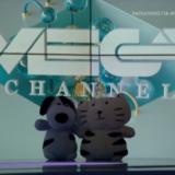 Δείτε τα πρώτα λεπτά από την έναρξη του Mega
