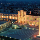 Ανακοίνωση του ΠΣΔΠΕ: Αποχή από το Φεστιβάλ Μονής Λαζαριστών Θεσσαλονίκης
