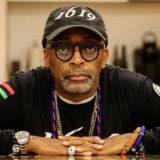 Στον Spike Lee θα απονεμηθεί το 34ο Βραβείο της Αμερικανικής Ταινιοθήκης