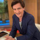 Θοδωρής Κουτσογιαννόπουλος: «Ήμουν αυστηρός με την ταινία του Θοδωρή Αθερίδη»