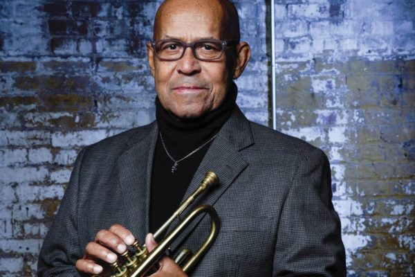 Eddie Henderson Quartet στο Half Note | The cool bop of a trumpet legend!
